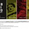 Opening: Laberinto de Miradas @ Barcelona